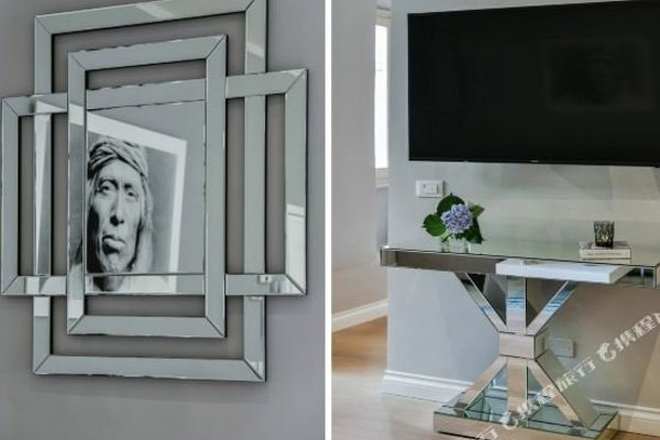 Apartments Florence - Dello Sprone - 13