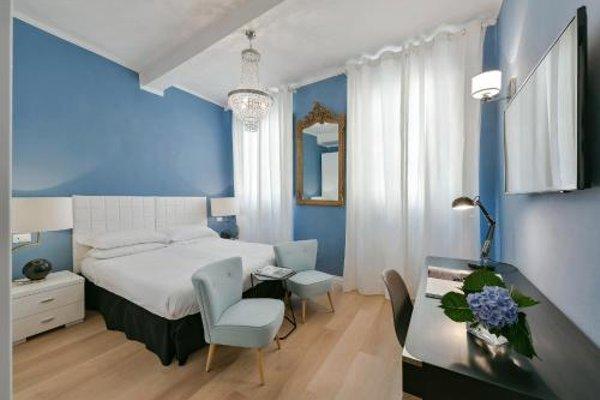 Apartments Florence - Dello Sprone - 15