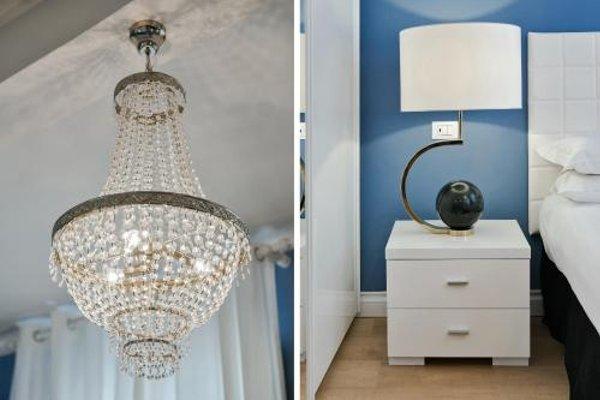 Apartments Florence - Dello Sprone - 20