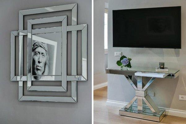 Apartments Florence - Dello Sprone - 4