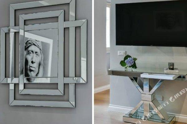 Apartments Florence - Dello Sprone - 6