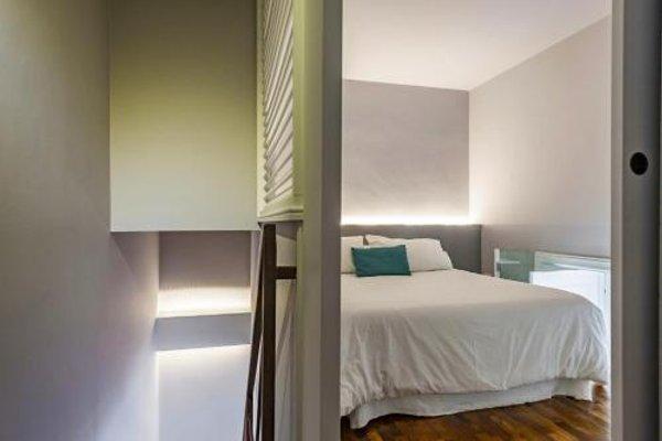 Ferrini Home Residence 150 - 50