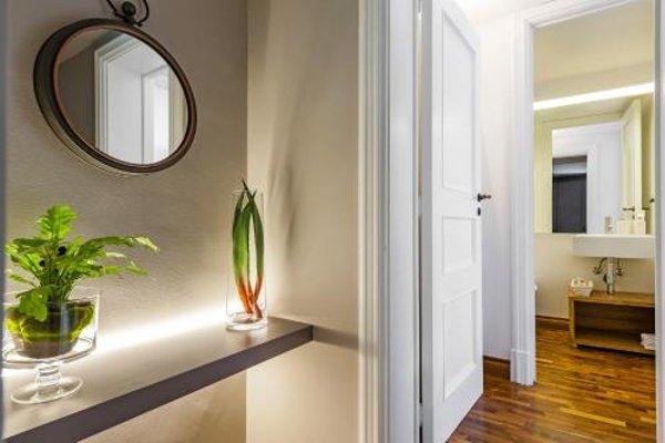 Ferrini Home Residence 150 - 12