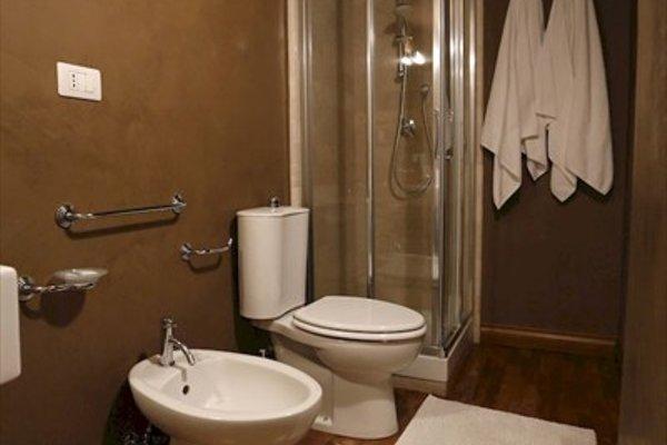 Ferrini Home Residence 150 - 13