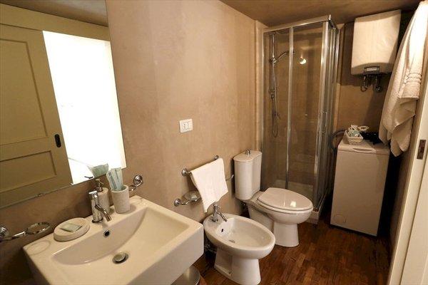 Ferrini Home Residence 150 - 14