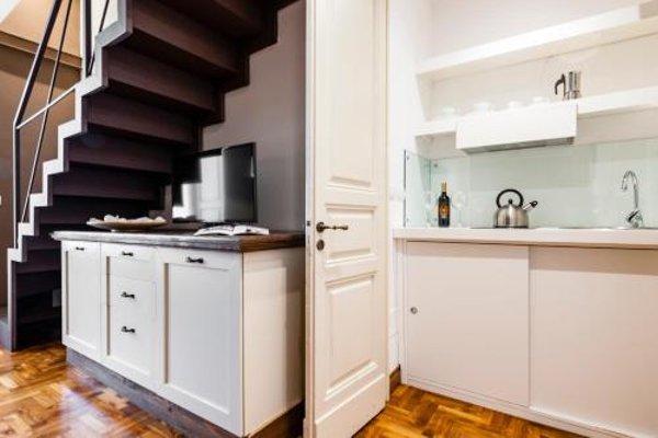 Ferrini Home Residence 150 - 16
