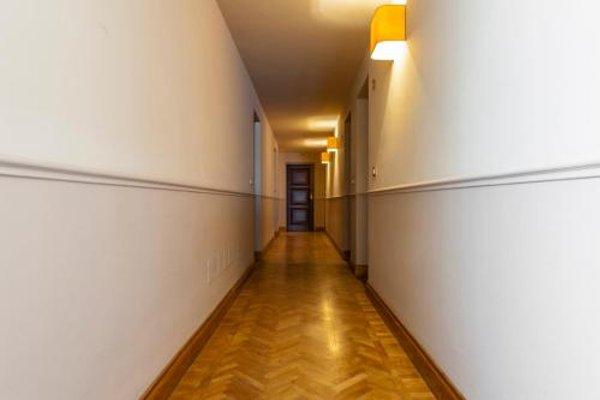 Ferrini Home Residence 150 - 22