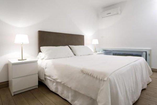 Ferrini Home Residence 150 - 3