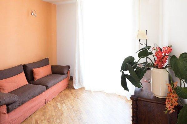 Ferrini Home Residence 150 - 4
