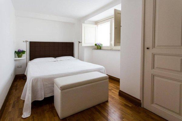 Ferrini Home Residence 150 - 6