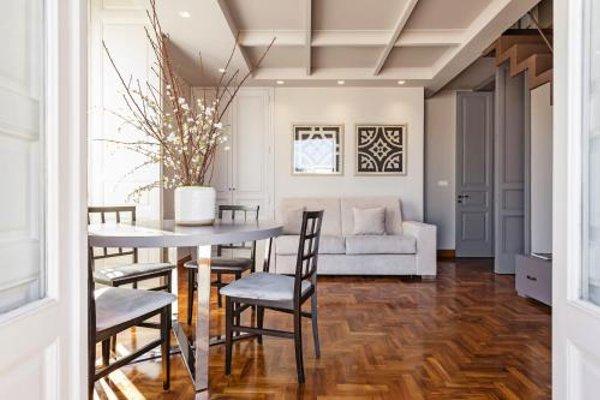 Ferrini Home Residence 150 - 8