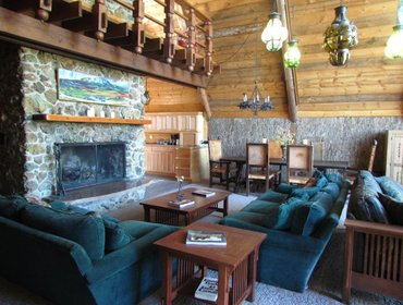 Guesthouse Rancho Amistad