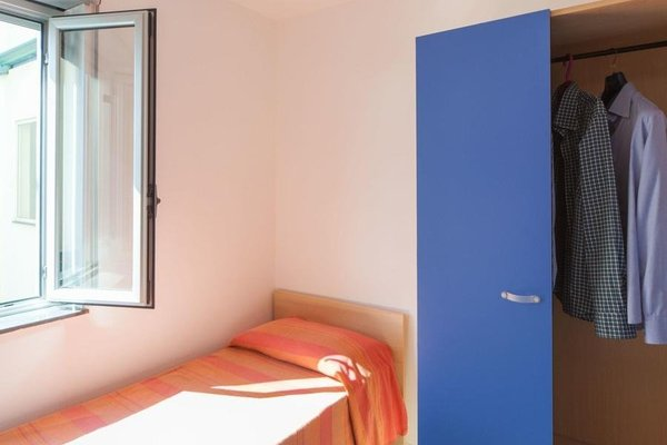 Residence Mare Blu - фото 5