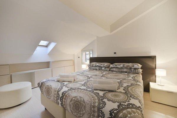 Palazzo Banchi Halldis Apartments - фото 50