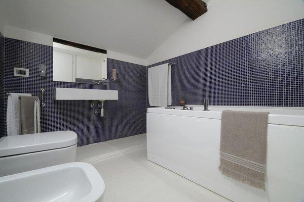 Palazzo Banchi Halldis Apartments - фото 14