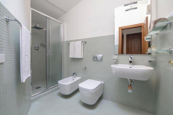 Palazzo Banchi Halldis Apartments - фото 15