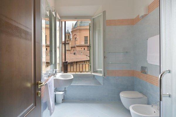 Palazzo Banchi Halldis Apartments - фото 16