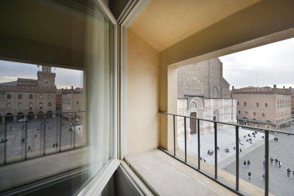 Palazzo Banchi Halldis Apartments - фото 22