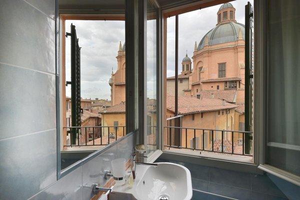 Palazzo Banchi Halldis Apartments - фото 23