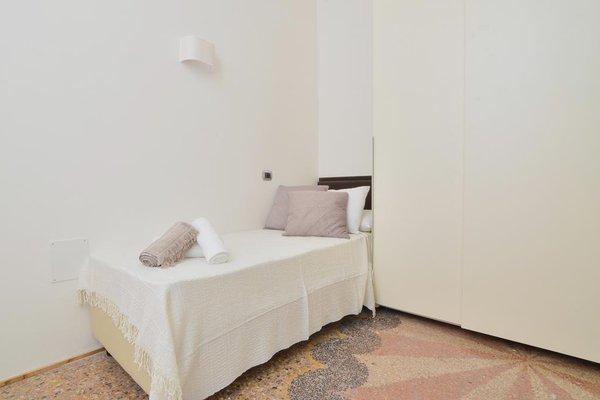Palazzo Banchi Halldis Apartments - фото 5
