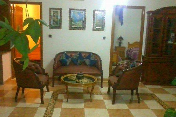 Residence Acharoui - фото 3