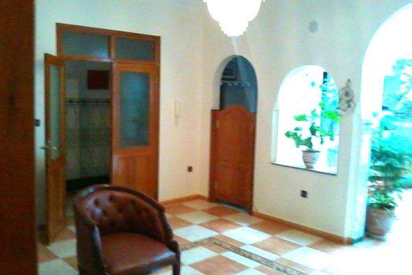 Residence Acharoui - фото 6