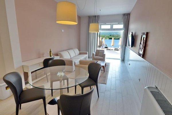Apartments Bojana - фото 13