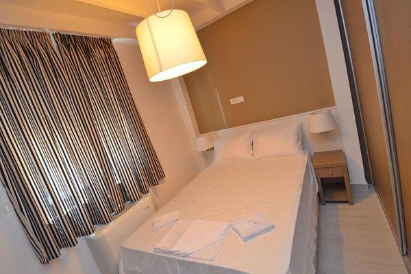 Apartments Bojana - фото 3