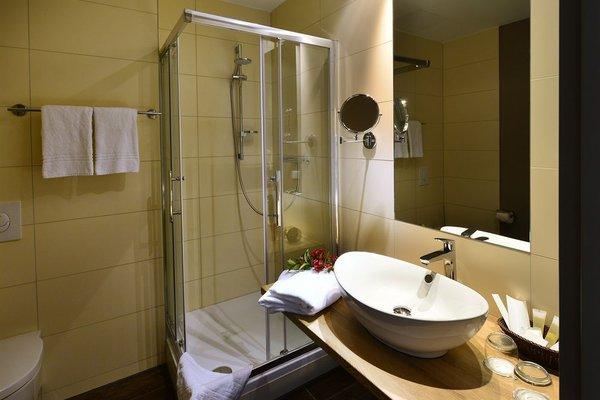 Sante Royale Hotel- & Gesundheitsresort Warmbad Wolkenstein - фото 7