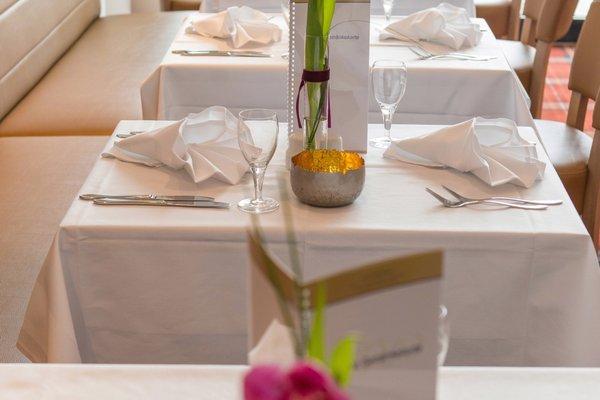 Sante Royale Hotel- & Gesundheitsresort Warmbad Wolkenstein - фото 9