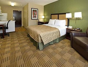 Апартаменты Extended Stay America - Washington, D.C. - Tysons Corner