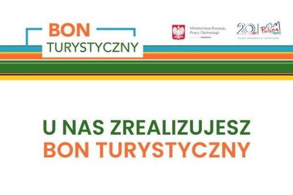 Apartament Mokwy - фото 4
