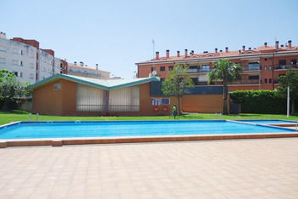 Apartamento Family Santa Cristina- Low Floor - фото 48
