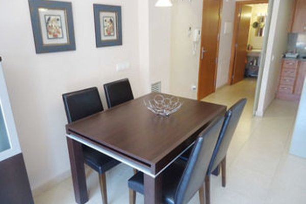 Apartamento Family Santa Cristina- Low Floor - фото 17