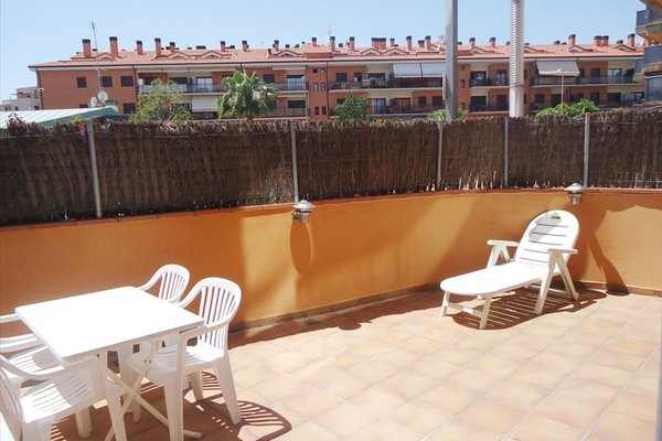 Apartamento Family Santa Cristina- Low Floor - фото 20