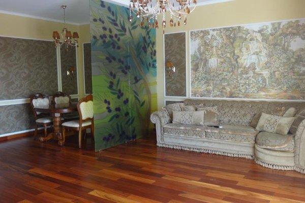 Апартаменты на Первомайской - фото 3