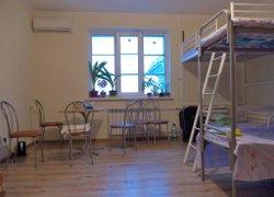 Жилые помещения Chemodan фото 3