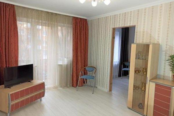 Apartamenti Proletraskaya 75 - фото 5