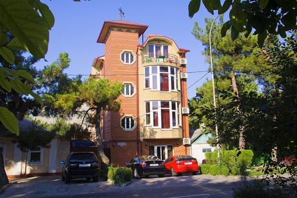 Дом для отпуска V.I.P. - 23