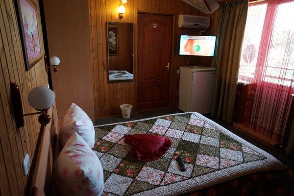 Дом для отпуска V.I.P. - 8
