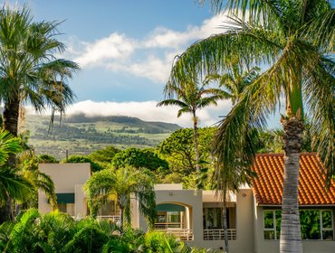 Гестхаус Palms at Wailea Maui by Outrigger