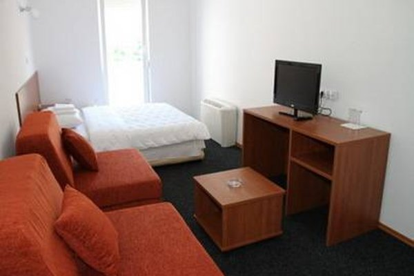 Motel Acimovic - фото 5