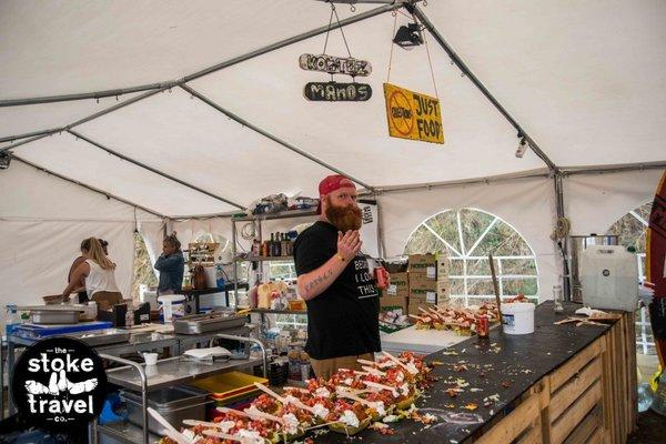 Oktoberfest All Inclusive Camping - 3