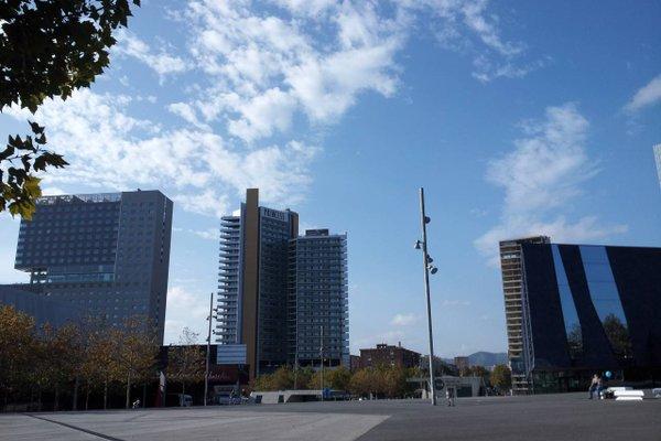 Near Diagonal Mar - фото 17