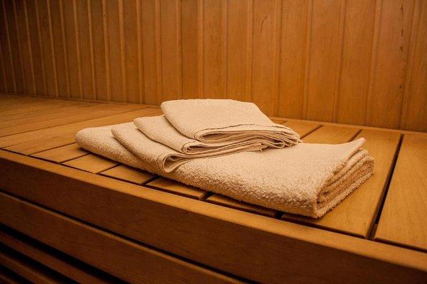 Studio Apartment Lahti - 3