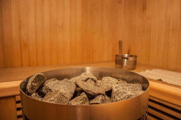 Studio Apartment Lahti - 4