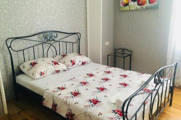 Villi's Guest House - фото 6