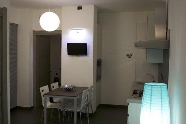 Casa Borgone - 17