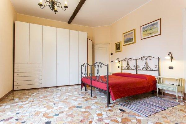Appartamento Via Petroni - фото 3