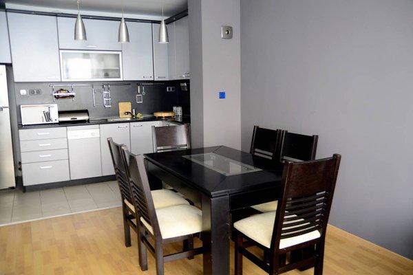 Sofia Stamboliiski Apartment - фото 5
